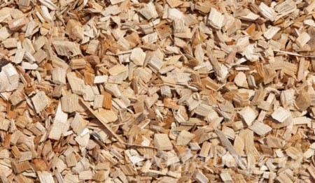 Beech--Hornbeam-Woodchips-from-Used