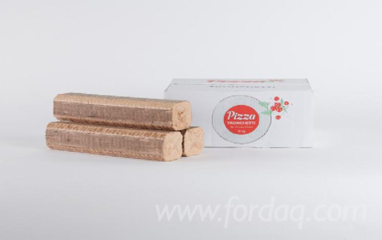 Beech-Briquettes-for-Pizzeria---Food-Safe