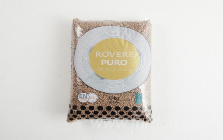 Vender-Pellets-De-Madeira-Carvalho-ENplus
