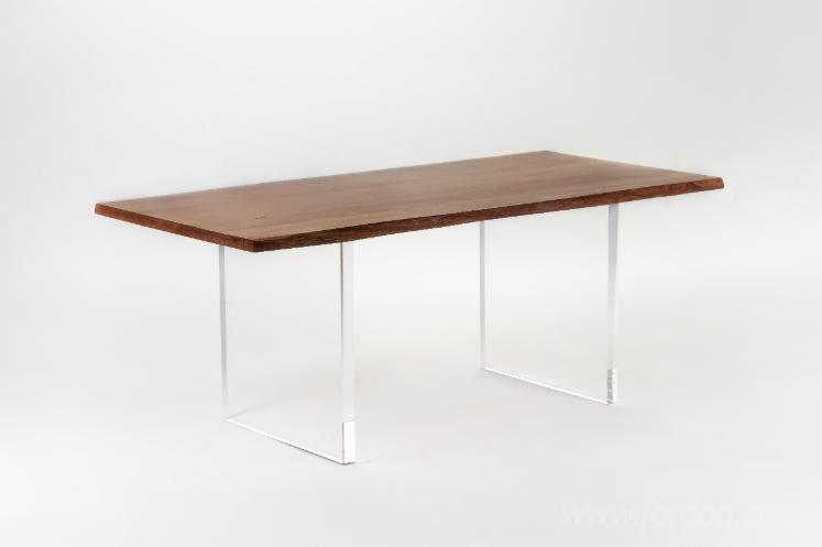 %22AIR-TABLE%22-Oak-Beech-%28Massive%29---Plexiglas