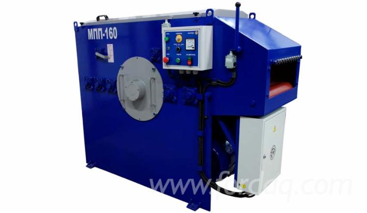 New-Multi-Blade-Saws-Machine--Stilet-MPP-160