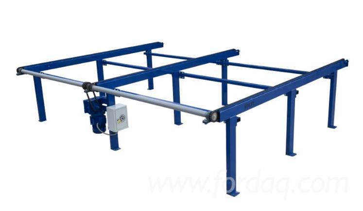 New-Stilet-TC-Chain-Conveyor