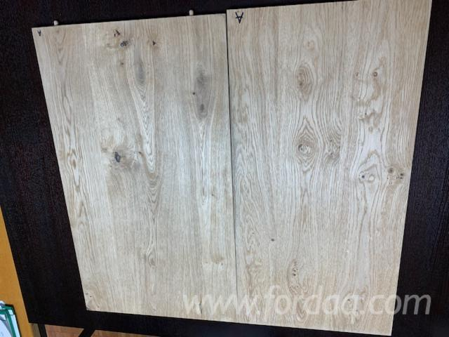 Sliced-veneer-European-Oak--