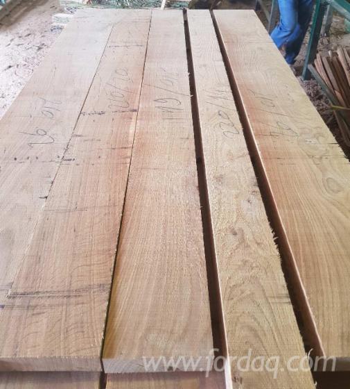 KD-Serbian-Oak-Planks