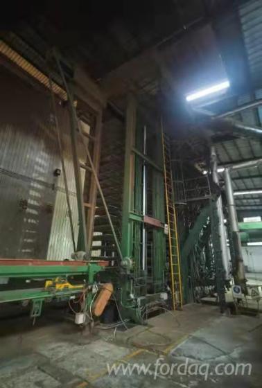 Panel-Production-Plant-equipment--SWPM