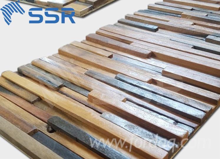 Solid-Wood--Lauan--Koyu-K%C4%B1rm%C4%B1z%C4%B1-