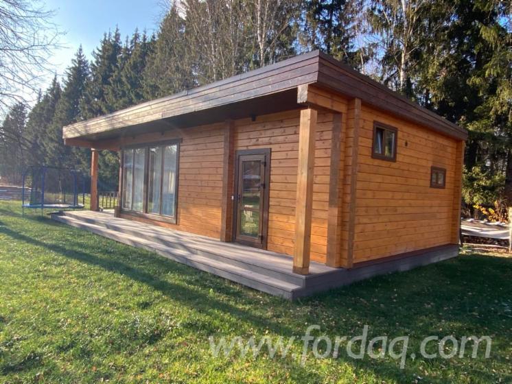 Vend-Sauna-Pin---Bois-Rouge