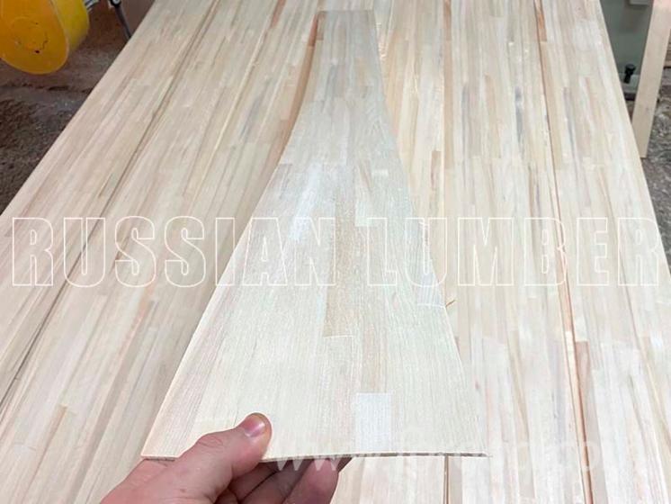 Aspen-%28Poplar%29-Finger-Joint-Edge-Glued-Panels-5-50-mm
