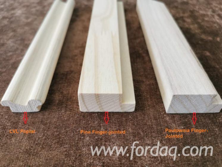 Solid-Wood--Paulownia--Kap%C4%B1-Pervazlar%C4%B1--Kasalar%C4%B1