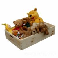 Comprar-Caixas-De-Brinquedos-Contempor%C3%A2neo-Madeira-Macia-Europ%C3%A9ia-Pinus-%28Pinus-Sylvestris%29--