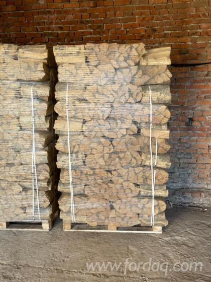 Breza-Drva-Za-Potpalu-Oblice-Cepane-ISPM-15