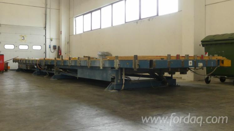 Used-Assembly-Table-for-Prefabricated-Houses-Hess-Proligno-Geber