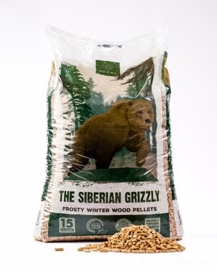 Pellet-di-legno-Siberian-grizzly