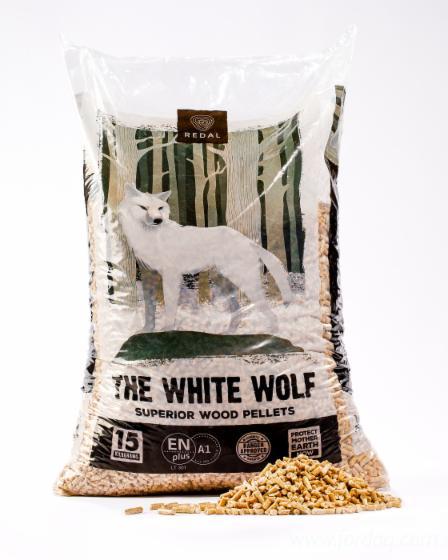 Pellet-di-legno-The-white-wolf-ENplus