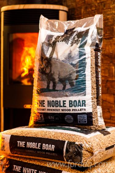 Pellet-di-legno-The-noble-boar-ENplus