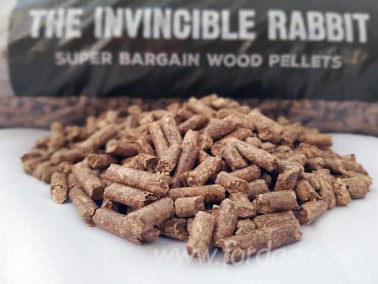 Beech-Pellets-The-Invincible-Rabbit-ENplus