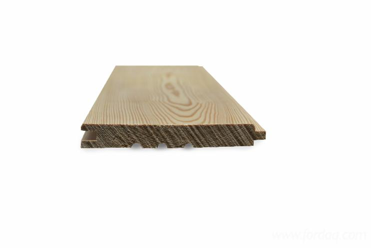 Massivholz--Sibirische-L%C3%A4rche