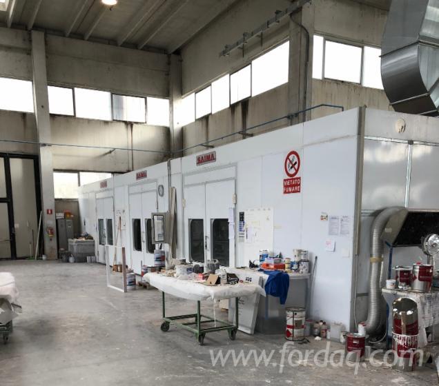 Used-Pressurized-Paint-Booth-Saima-Depuratore-Eca-16