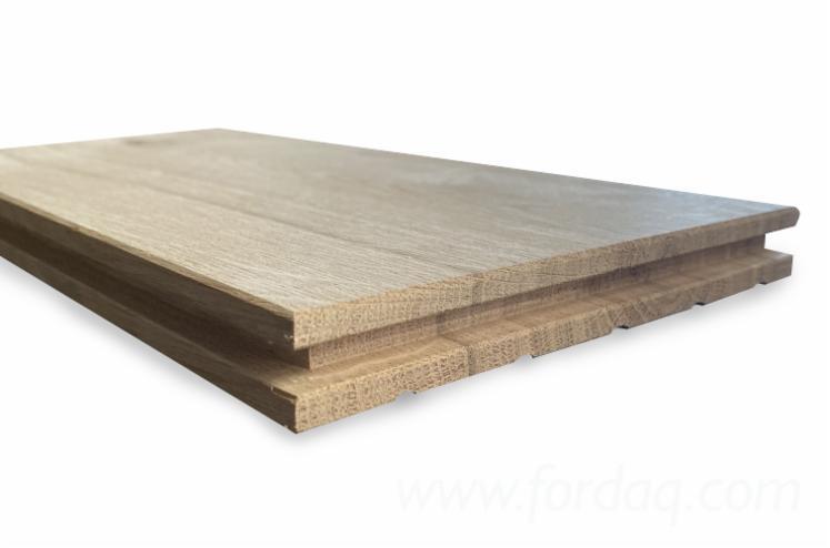 Industrial-Oak-Parquet-for-Sale