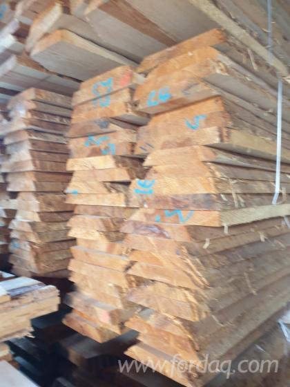 Vender-T%C3%A1buas-Com-Cantos-Inacabados-%28loose%29-Pinus---Sequ%C3%B3ia-Vermelha-27--50--52-mm