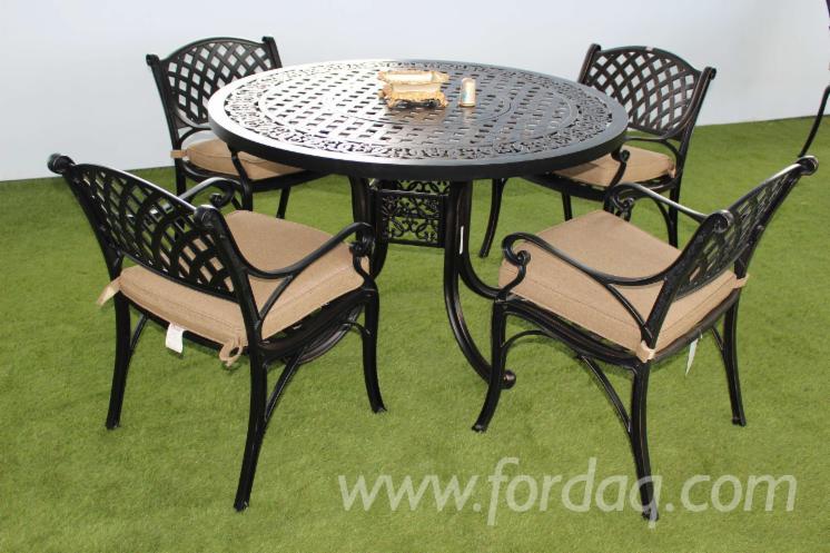 Vender-Conjuntos-Para-Jardim-Contempor%C3%A2neo-Shandong