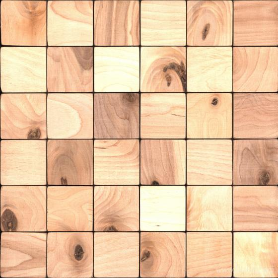 Natural-Birch-Mosaic-for