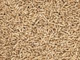 null - DINplus Kiefer - Föhre, Fichte Holzpellets 6.2 mm