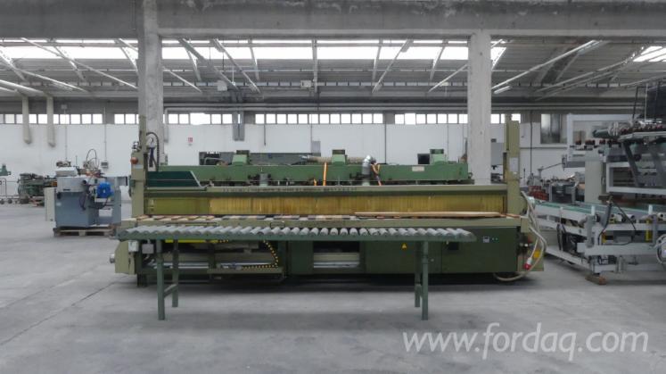 Used-Rip-Saw-Centauro-SRM-3000