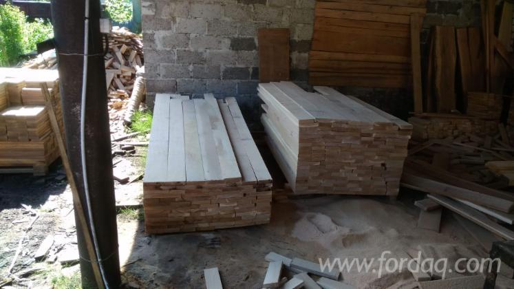 Oak-Planks-for-Sale