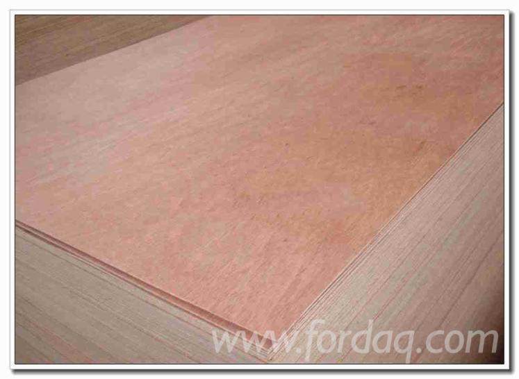 High-Quality-Lauan-Commercial-Plywood