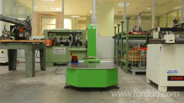 Chair-Levelling-Machine-Costruzioni-Claudio-Moro-New-LS