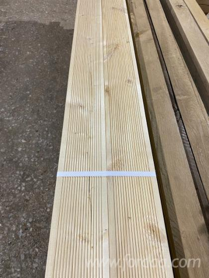 Pine--Spruce-Thermo-Treated-Terrace-Board