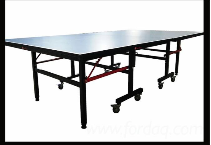 High-Quality-Professional-Indoor-Ping-Pong-Table
