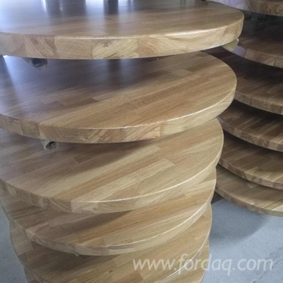 Round-Rectangular-Square-Oak-Table-Tops-FJ