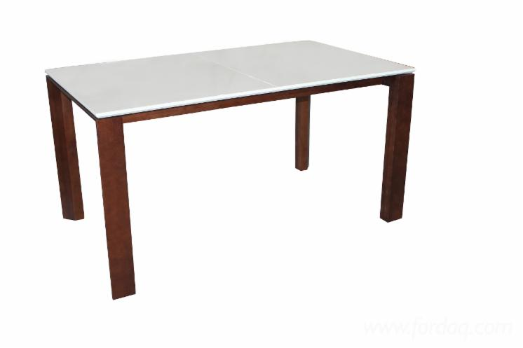 Enzo-Table-for