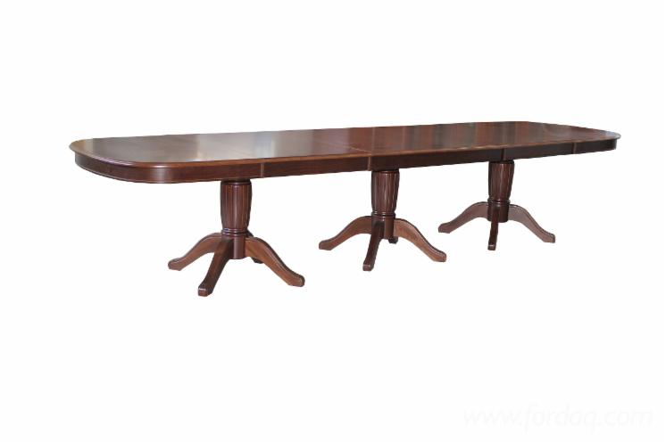 Victoria-2-Table-for