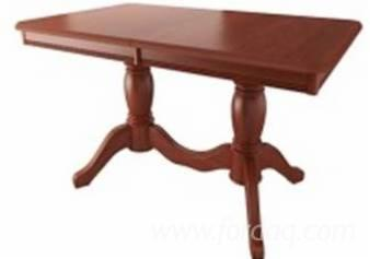 Louis-Table-for