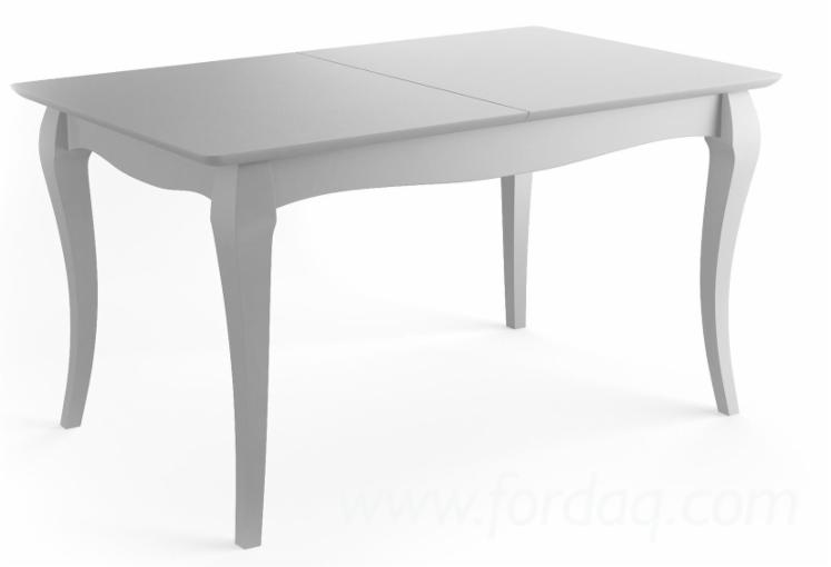 Viscount-Table-for