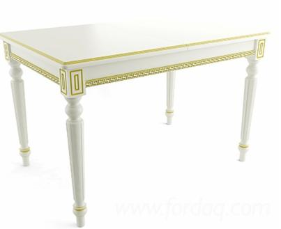 Skiff-Tables-for