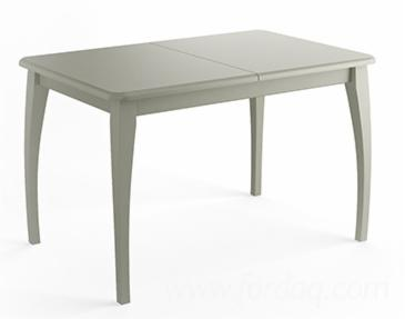 Adam-and-Eve-2-Tables-for
