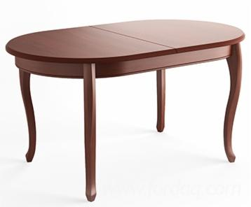 Emilia-Table-for