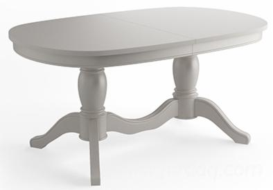 Nicole-Table-for