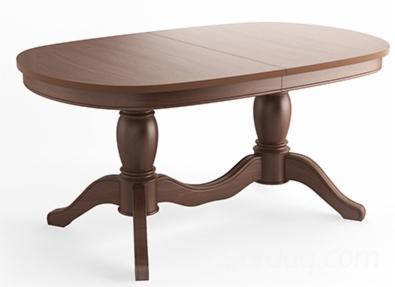 Vend-Tables-De-Chevet-Feuillus-Europ%C3%A9ens-H%C3%AAtre
