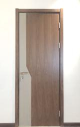 null - Particle Board Doors, 18-22 mm