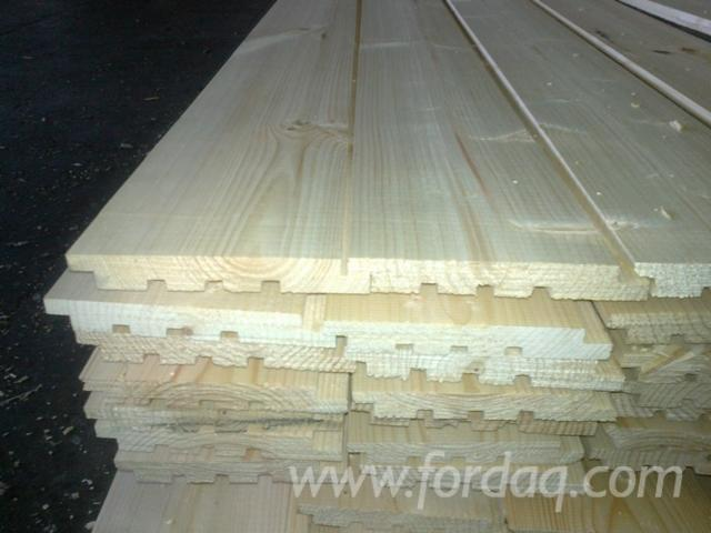 Revestimento-Exterior-Abeto---Whitewood-Vologda-Region-R%C3%BAssia-%C3%80