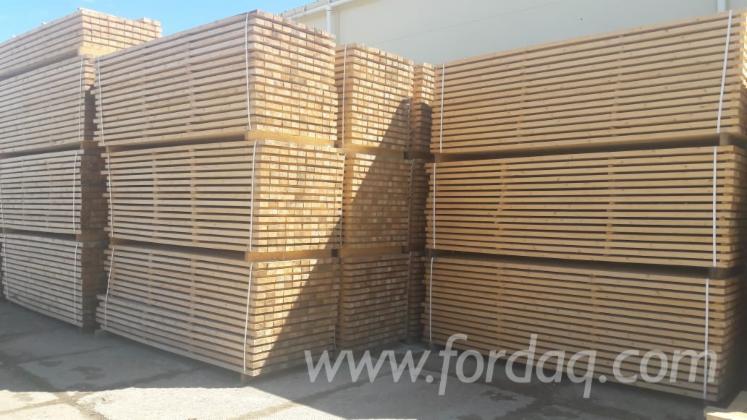 FSC-Spruce-Pine-Lumber-for-Sale