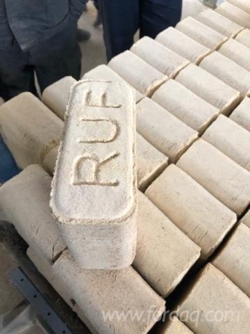 Birch-Fuel-Briquettes