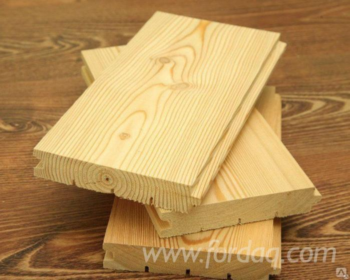 KD-Spruce-Boards-for-Flooring