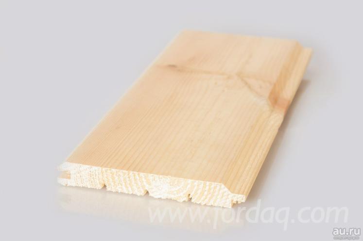 Vender-Abeto---Whitewood-20-mm-%D0%92%D0%BE%D0%BB%D0%BE%D0%B3%D0%B4%D0%B0