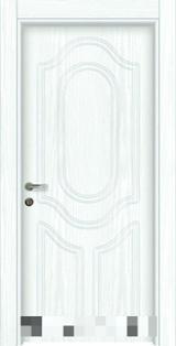 null - 木门, 中密度纤维板(MDF)